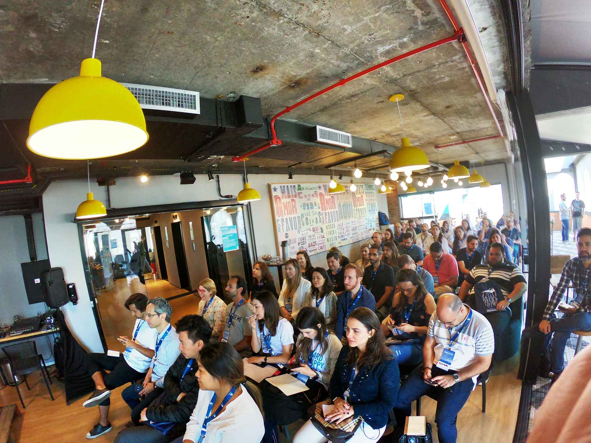 encontro nacional espaços coworking