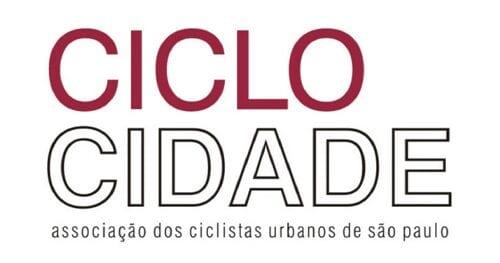 Ciclocidade