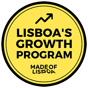 Growth Program